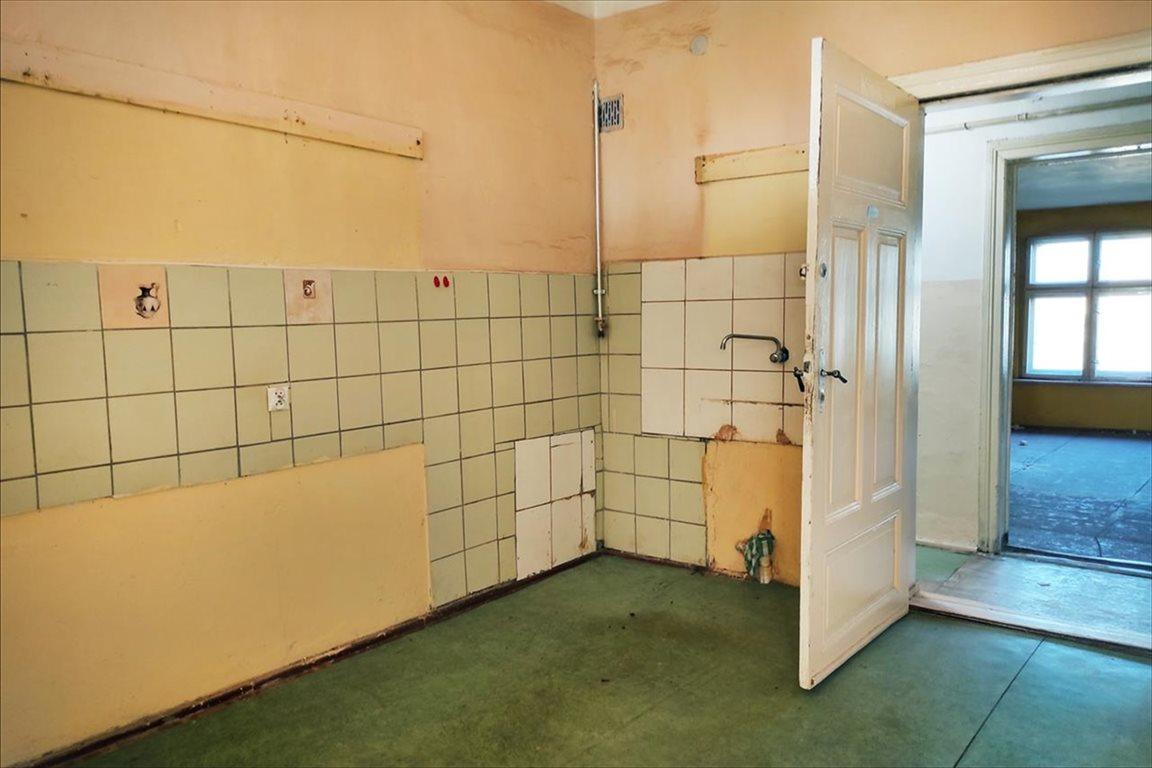 Mieszkanie na sprzedaż Toruń, Toruń, Bydgoska  191m2 Foto 8