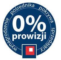Lokal użytkowy na sprzedaż Łódź, Widzew, Niciarniana 9  315m2 Foto 5