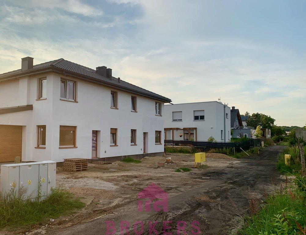 Dom na sprzedaż Tarnowskie Góry  133m2 Foto 2