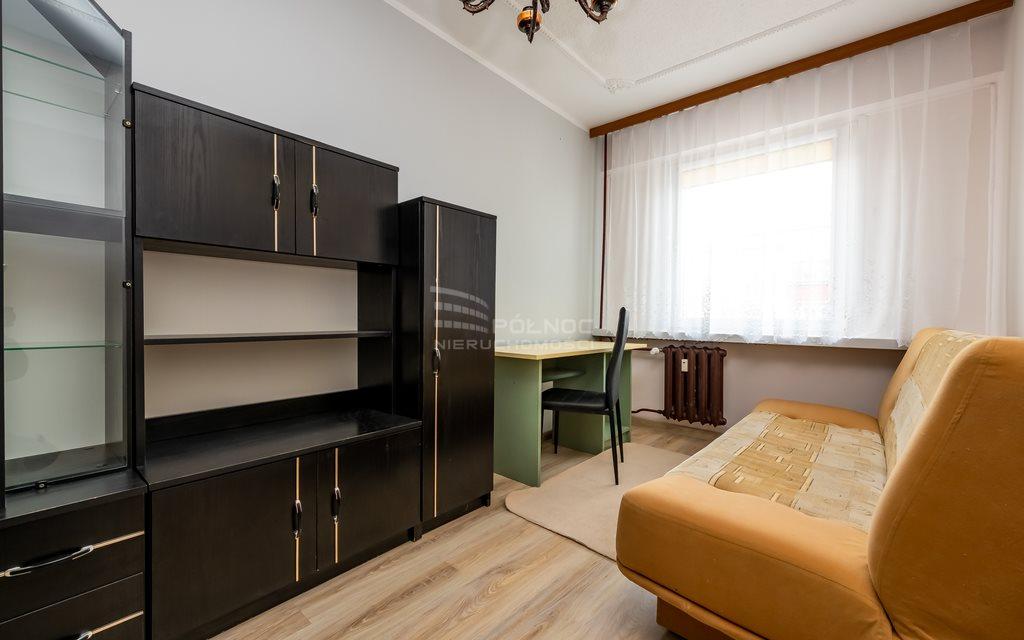 Mieszkanie dwupokojowe na sprzedaż Białystok, Zielone Wzgórza, Słonecznikowa  51m2 Foto 9