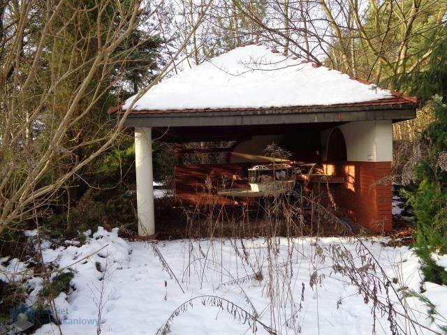 Dom na sprzedaż Nadarzyn  335m2 Foto 8