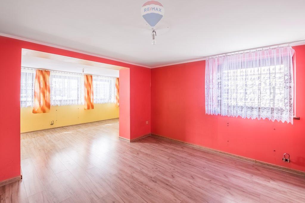 Dom na sprzedaż Dębno  240m2 Foto 7