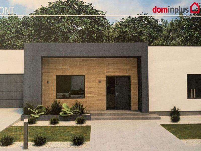 Dom na sprzedaż Rozgarty  159m2 Foto 1