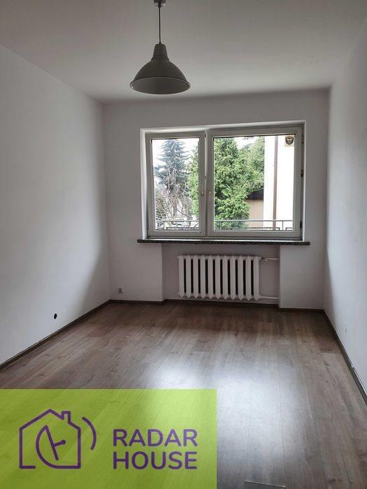 Dom na wynajem Warszawa, Włochy  200m2 Foto 4