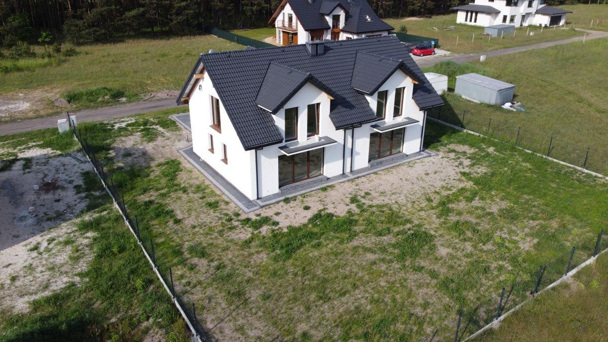 Dom na sprzedaż Prądki  120m2 Foto 3