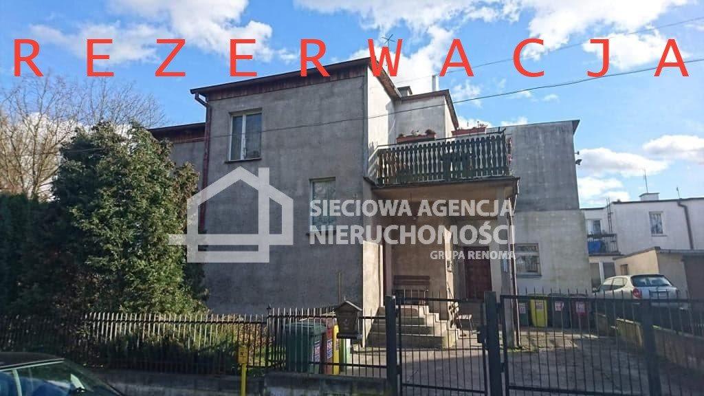 Dom na sprzedaż Chojnice  212m2 Foto 1