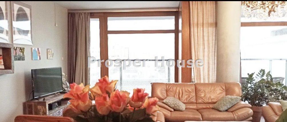 Mieszkanie czteropokojowe  na sprzedaż Warszawa, Wola, Kolejowa  118m2 Foto 2