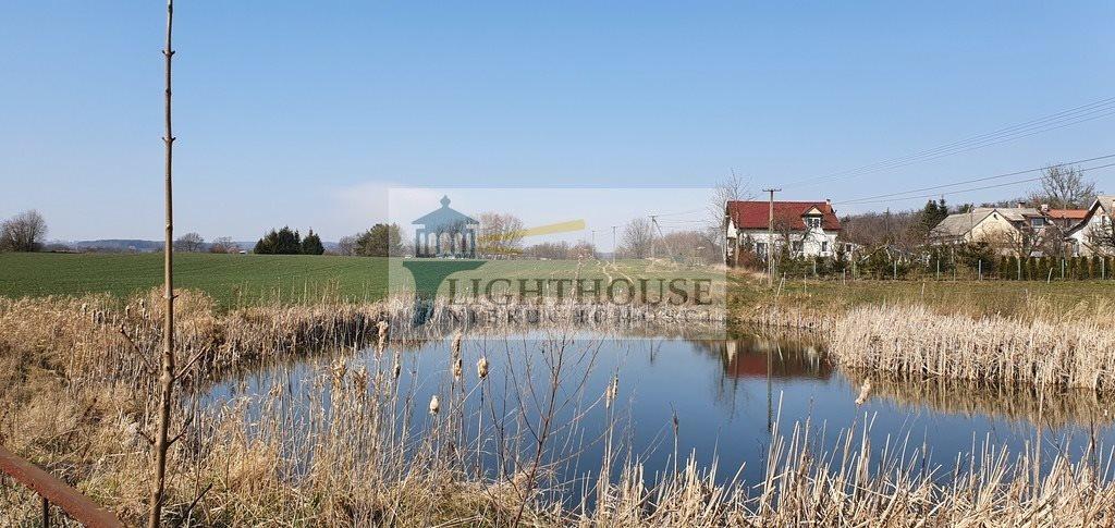 Dom na sprzedaż Kleszczewo  100m2 Foto 2