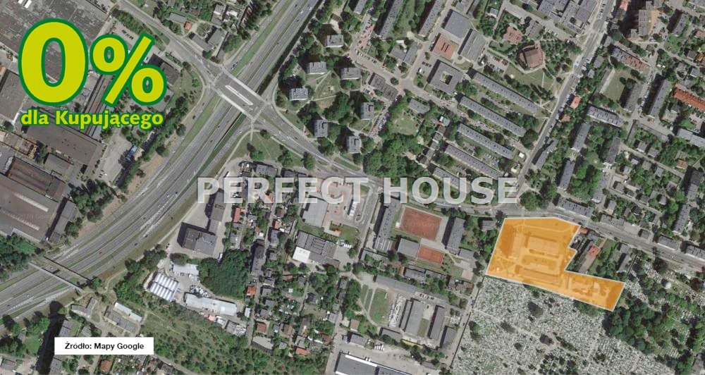 Lokal użytkowy na sprzedaż Sosnowiec  6742m2 Foto 6