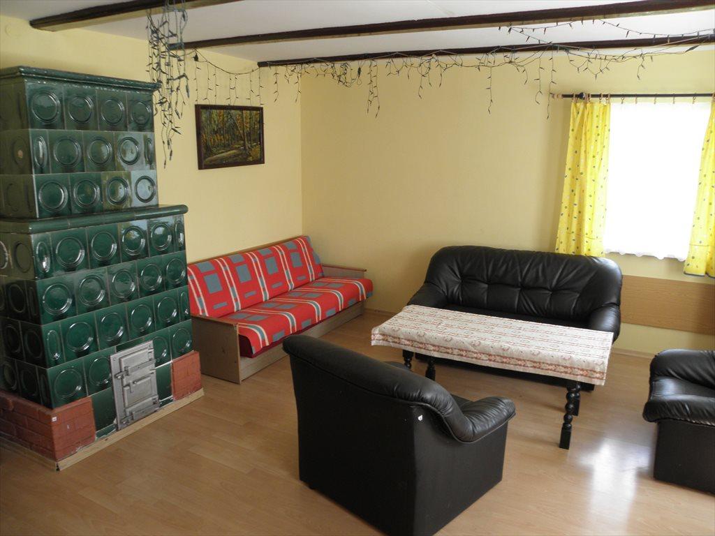 Dom na sprzedaż Jelenia Góra, Jagniątków, Michałowicka 33  651m2 Foto 3