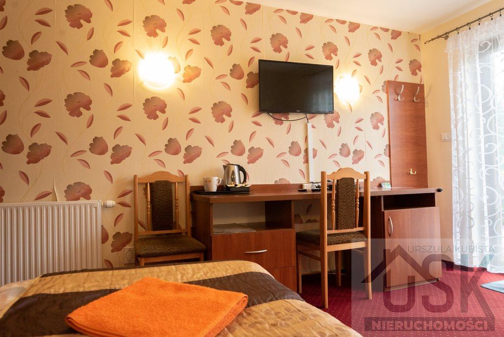 Dom na sprzedaż Ustroń, Sanatoryjna  350m2 Foto 9