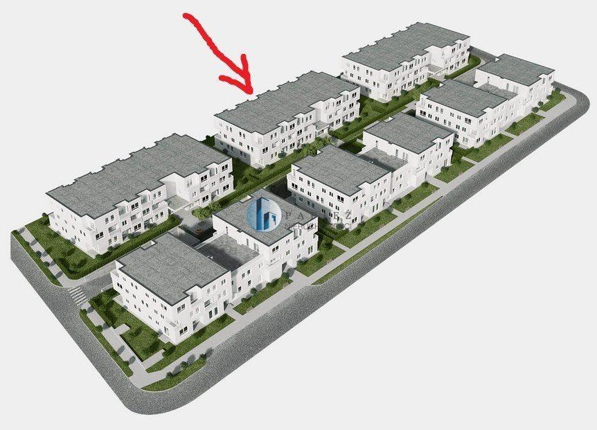 Mieszkanie dwupokojowe na sprzedaż Warszawa, Ursus, Ursus  40m2 Foto 8