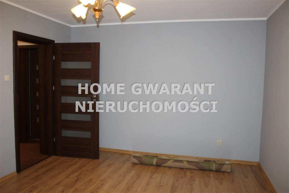 Mieszkanie trzypokojowe na sprzedaż Mińsk Mazowiecki  64m2 Foto 8