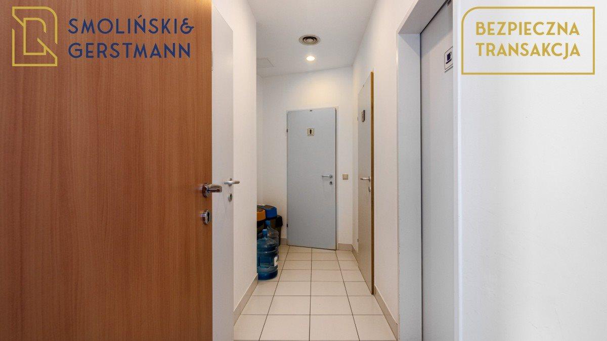 Lokal użytkowy na wynajem Gdynia, Śródmieście, Śląska  239m2 Foto 10