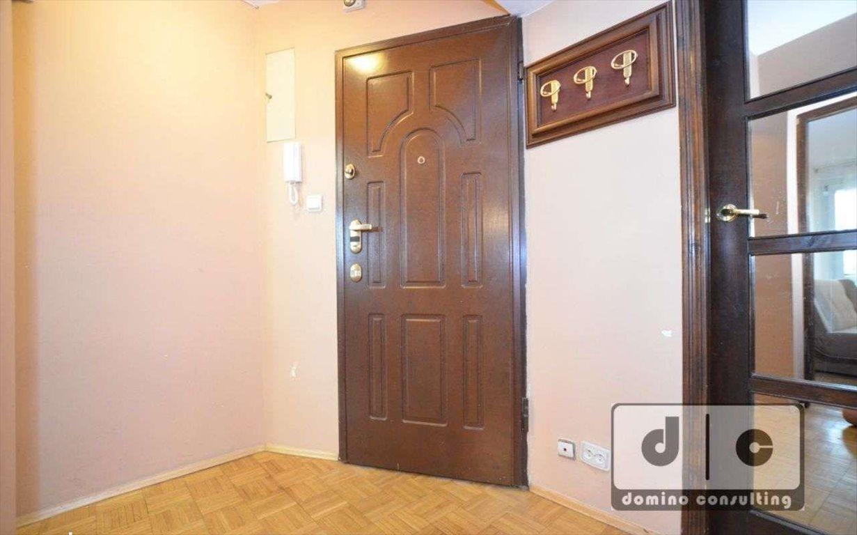 Mieszkanie dwupokojowe na wynajem Zabrze, Helenka, zabrze  45m2 Foto 5