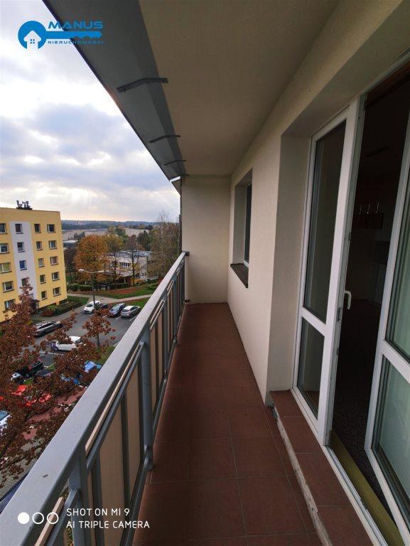 Mieszkanie trzypokojowe na sprzedaż Jastrzębie-Zdrój  57m2 Foto 8
