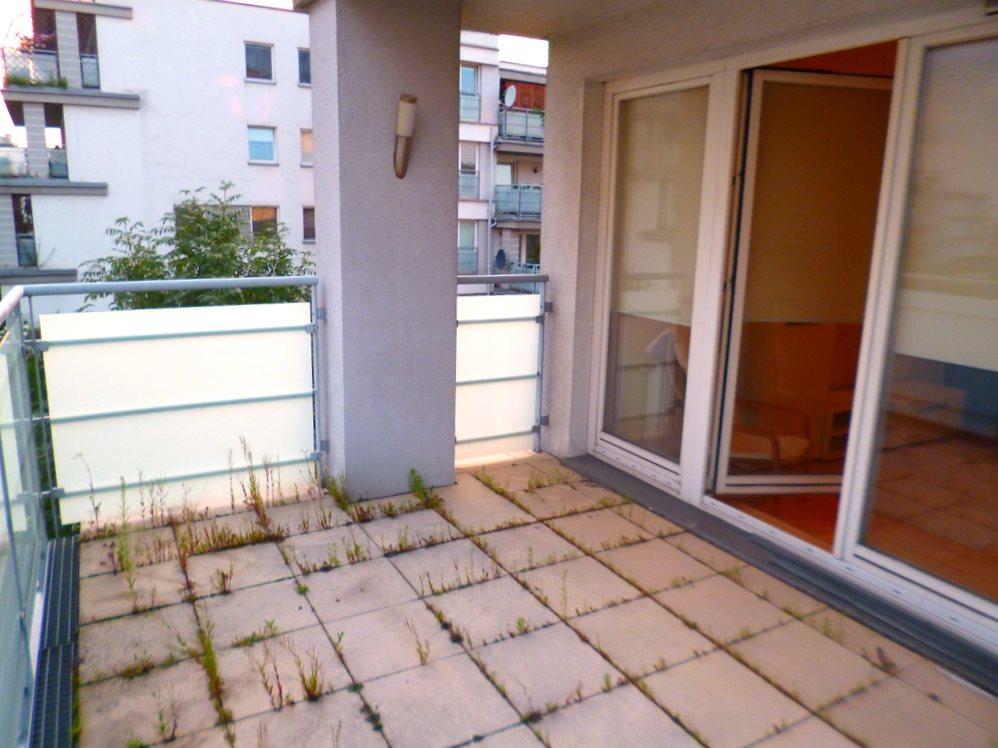 Mieszkanie dwupokojowe na wynajem Warszawa, Białołęka, Głębocka  42m2 Foto 11