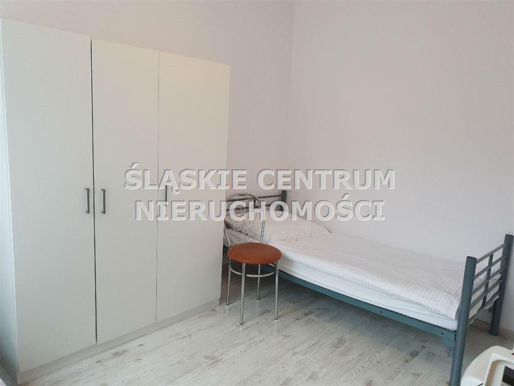 Dom na wynajem Dąbrowa Górnicza, Korzeniec, Janowska  175m2 Foto 10