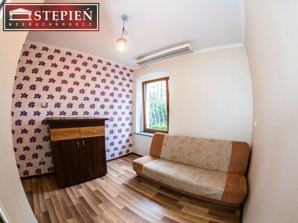 Mieszkanie dwupokojowe na sprzedaż Jelenia Góra  50m2 Foto 5