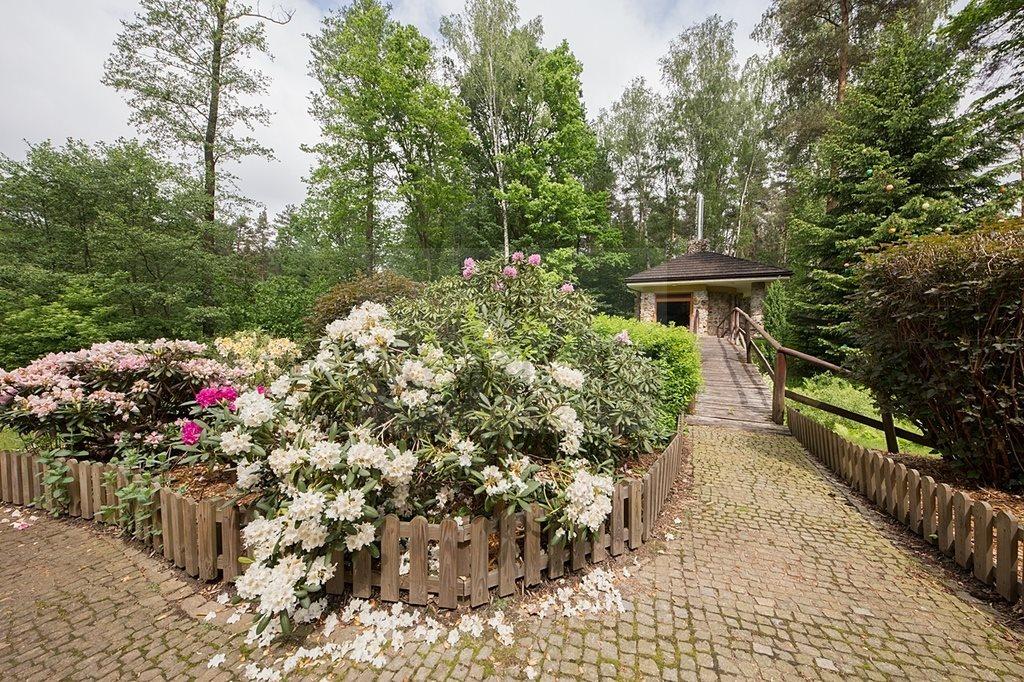 Dom na sprzedaż Adamów-Wieś  320m2 Foto 10