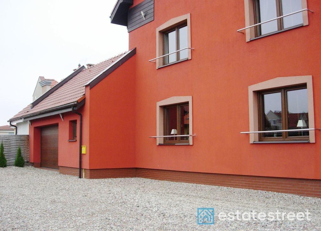 Lokal użytkowy na sprzedaż Gdańsk, Kowale, Heliosa  600m2 Foto 3