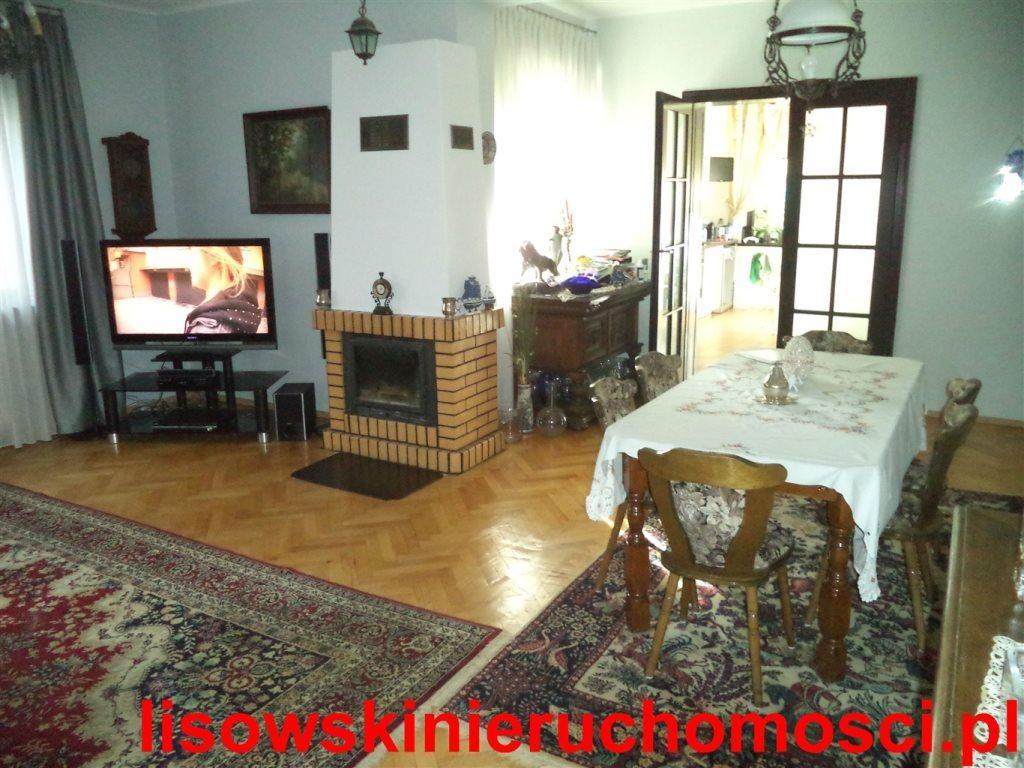 Dom na sprzedaż Łódź, Bałuty, Julianów  390m2 Foto 5