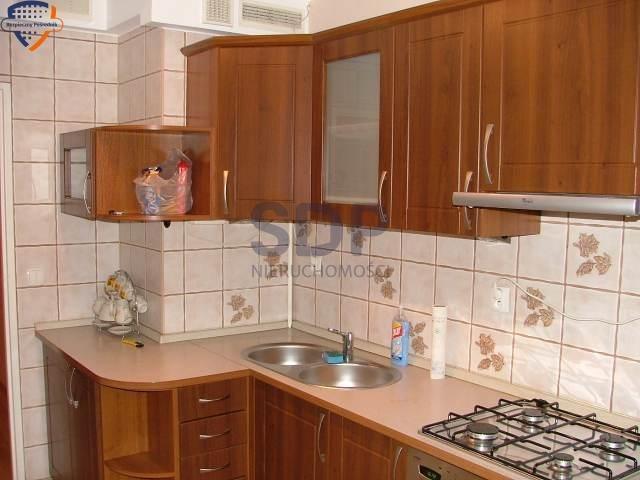 Mieszkanie trzypokojowe na sprzedaż Wrocław, Krzyki, Gaj, Radkowska  67m2 Foto 7