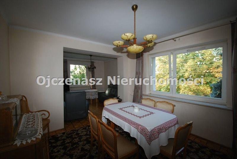 Dom na sprzedaż Bydgoszcz, Bartodzieje  200m2 Foto 8