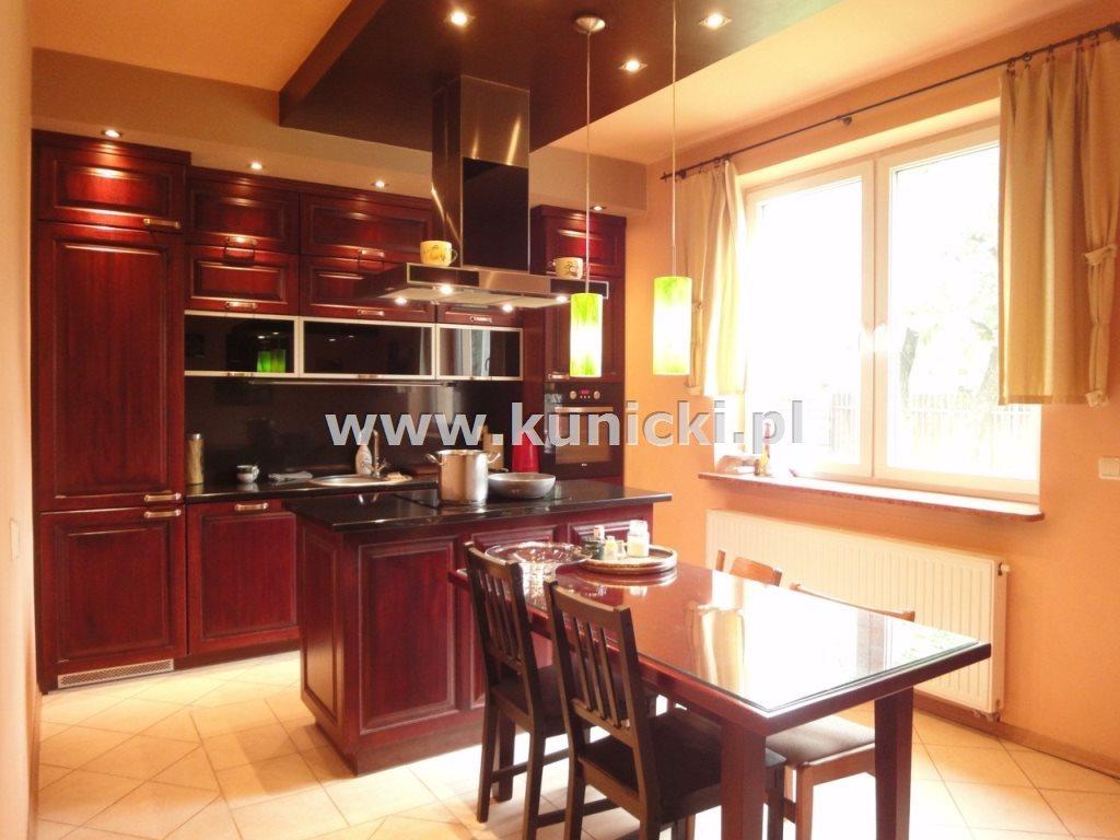 Dom na sprzedaż Marki, Marki, Lisia  164m2 Foto 2