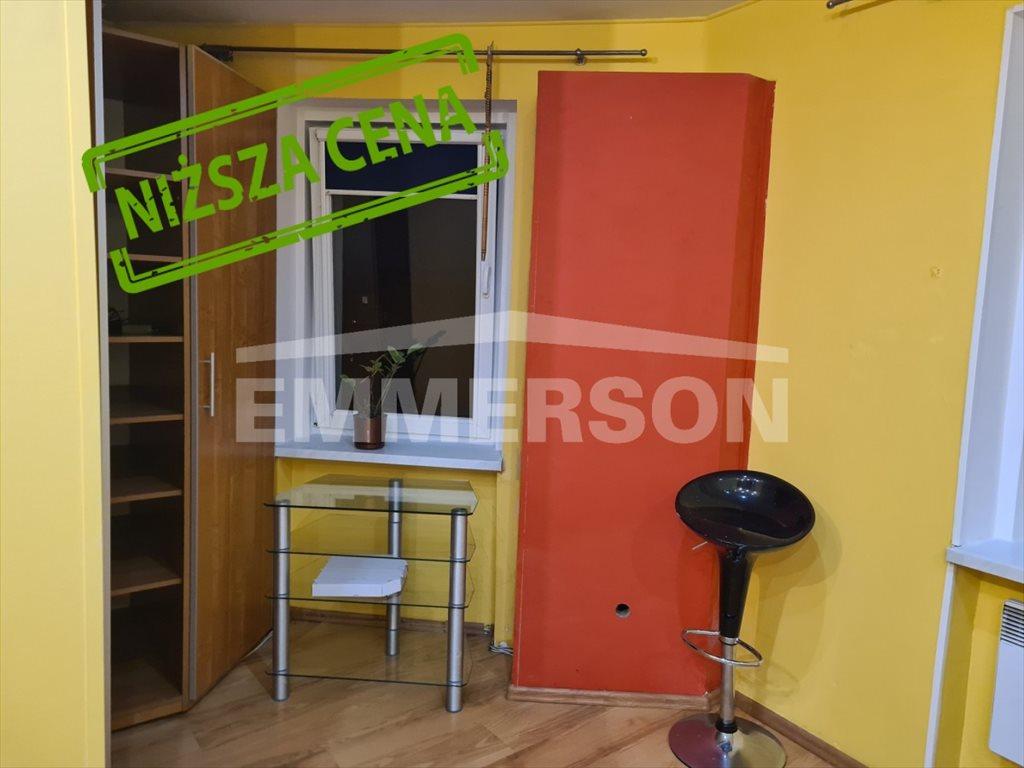 Mieszkanie dwupokojowe na sprzedaż Wrocław, Śródmieście, Paulińska  40m2 Foto 7