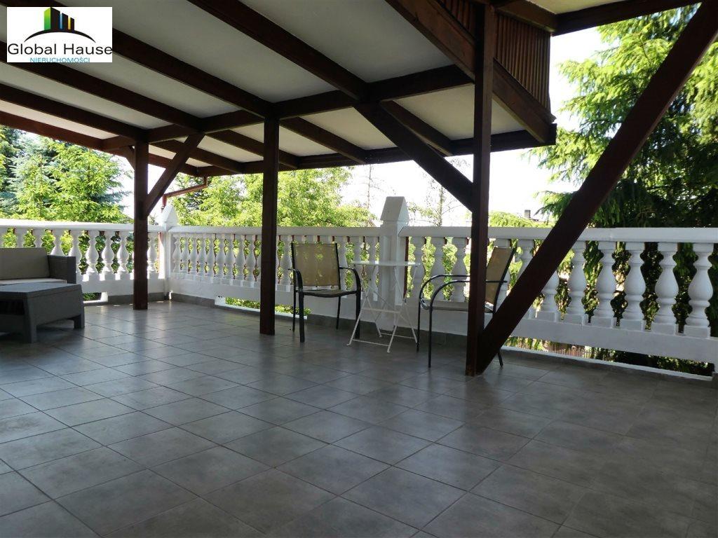Lokal użytkowy na sprzedaż Ełk, Osiedle Grunwaldzkie  500m2 Foto 7