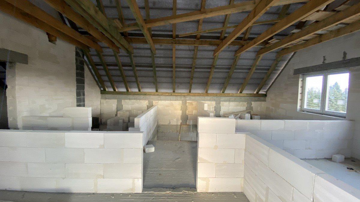 Dom na sprzedaż Urzut, Wiklinowa  150m2 Foto 9