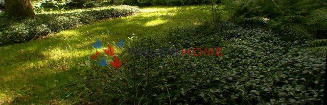 Dom na sprzedaż Magdalenka  100m2 Foto 1