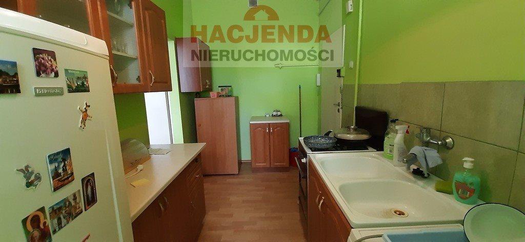 Mieszkanie dwupokojowe na sprzedaż Szczecin, Stołczyn, Nad Odrą  46m2 Foto 9