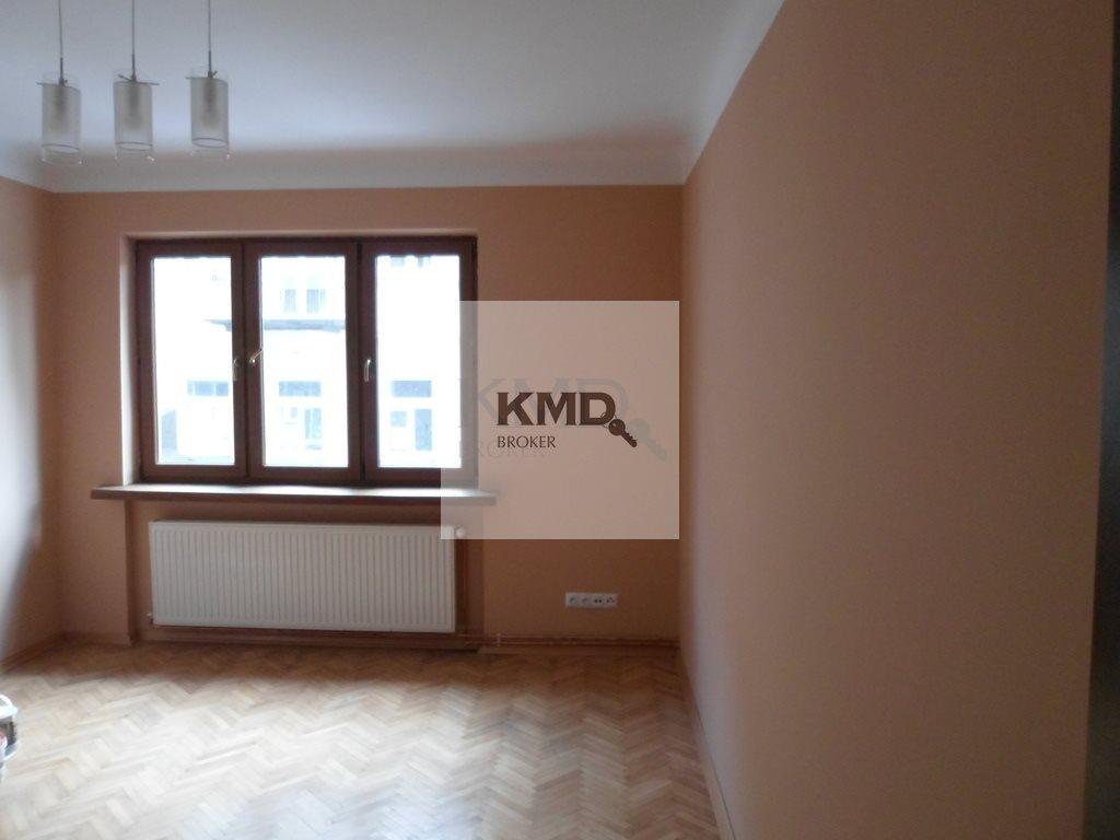 Mieszkanie czteropokojowe  na wynajem Lublin, Krucza  100m2 Foto 7