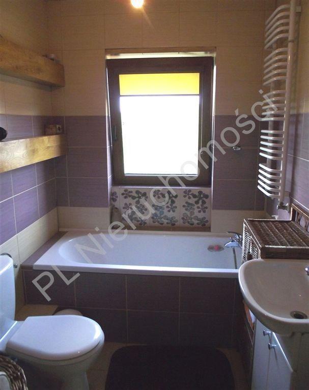 Dom na sprzedaż Zaręby  111m2 Foto 8