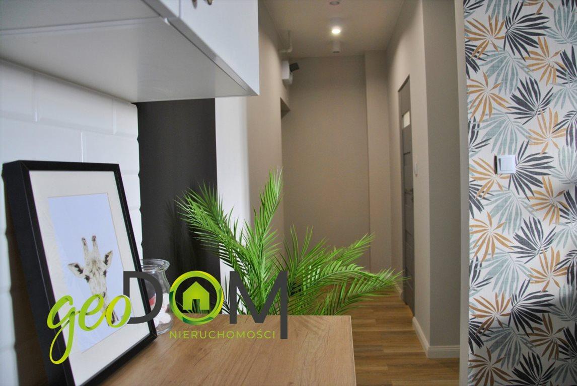 Mieszkanie dwupokojowe na sprzedaż Lublin, Dziesiąta  31m2 Foto 12