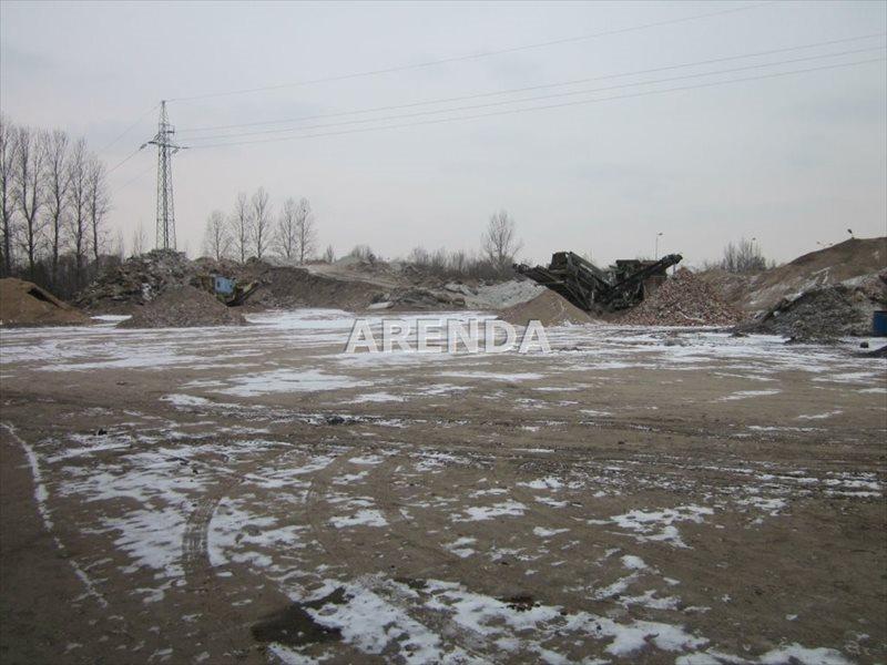 Lokal użytkowy na sprzedaż Bydgoszcz  1500m2 Foto 1