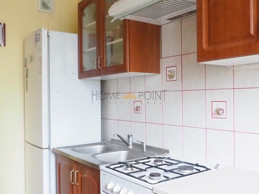 Mieszkanie trzypokojowe na sprzedaż Warszawa, Mokotów, Czerniakowska  75m2 Foto 9