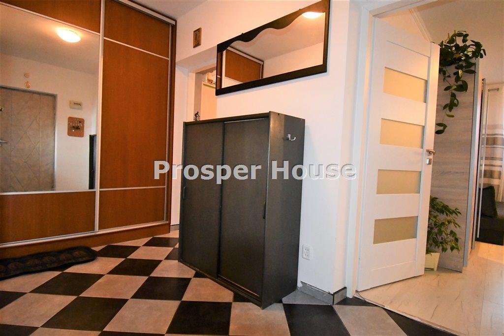 Mieszkanie dwupokojowe na sprzedaż Ząbki, Ząbki, Maczka  54m2 Foto 3