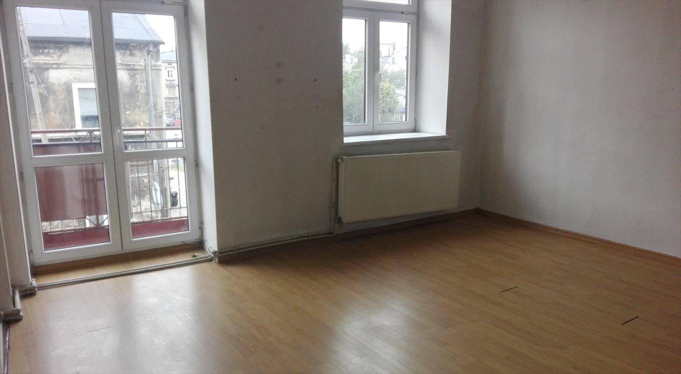 Mieszkanie dwupokojowe na wynajem Pabianice  54m2 Foto 2