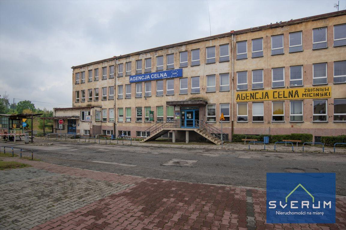 Lokal użytkowy na wynajem Częstochowa, Zawodzie  189m2 Foto 10