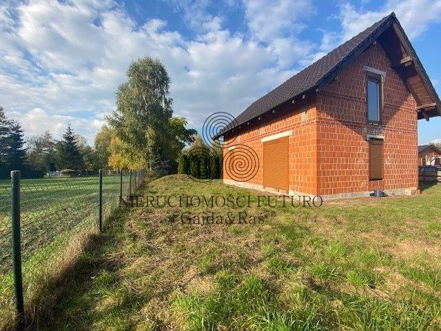 Dom na sprzedaż Cichowo  116m2 Foto 3