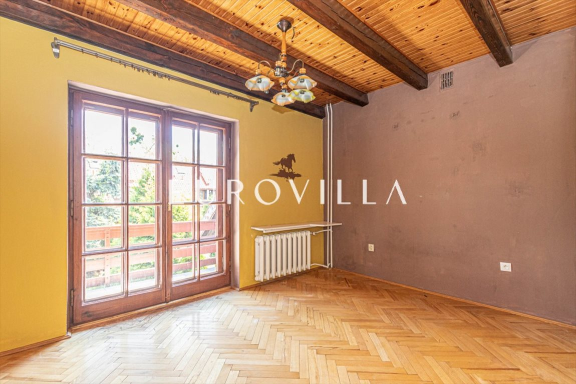 Dom na sprzedaż Warszawa, Mokotów Stegny, Śródziemnomorska  245m2 Foto 3