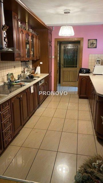 Dom na sprzedaż Miłkowice, Kochlice  400m2 Foto 5