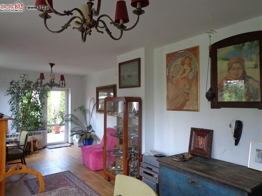 Dom na sprzedaż Krakow, Swoszowice, Podgórki  160m2 Foto 5