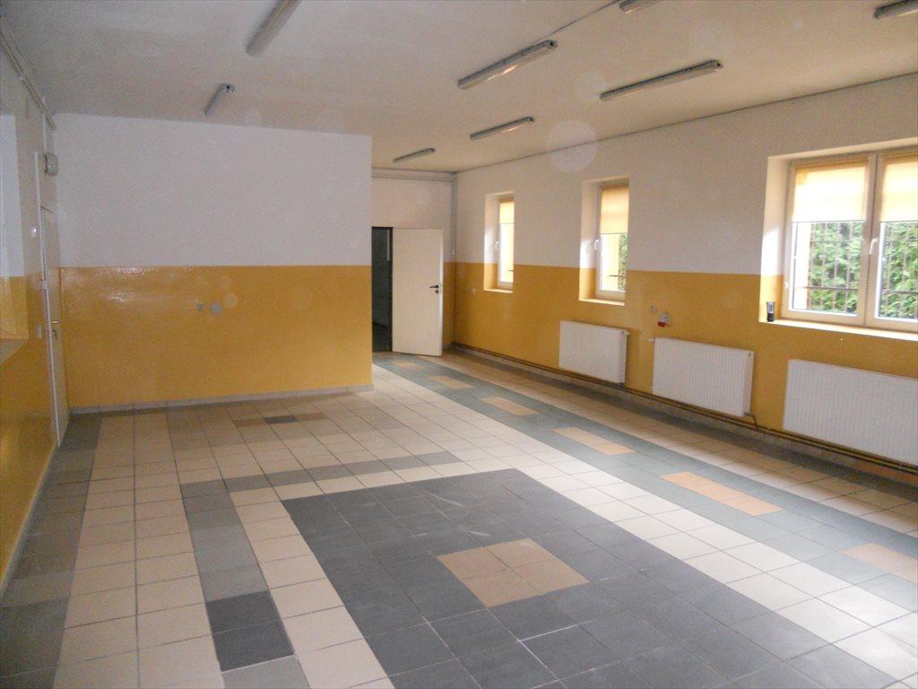 Dom na sprzedaż Bydgoszcz, Miedzyń, Rzeszowska 3  169m2 Foto 15