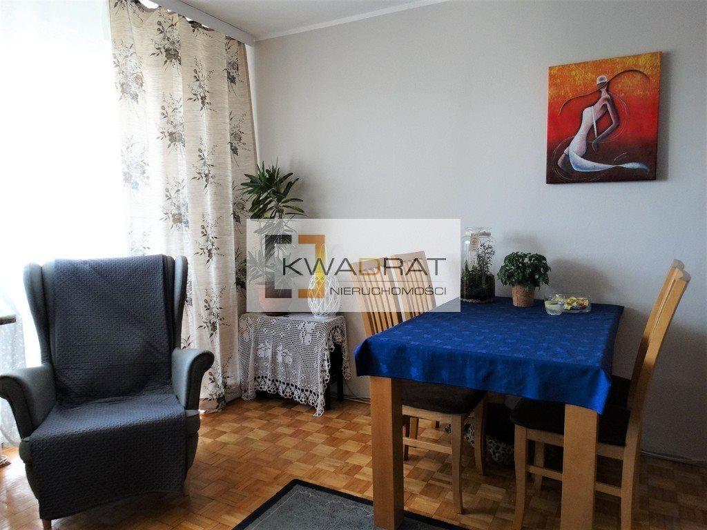 Mieszkanie trzypokojowe na sprzedaż Mińsk Mazowiecki, Armii Ludowej  68m2 Foto 5