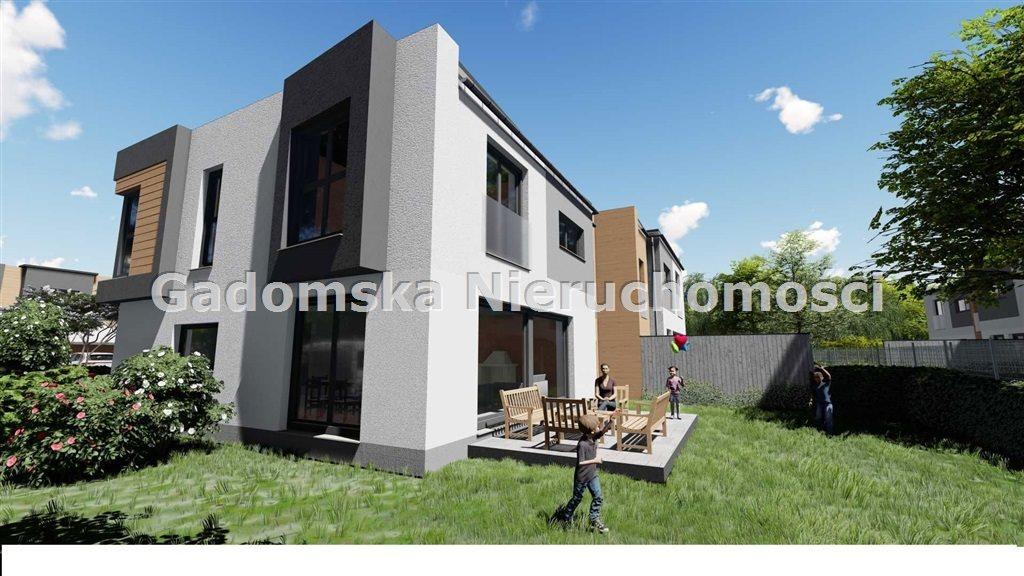 Dom na sprzedaż Duchnów  165m2 Foto 1