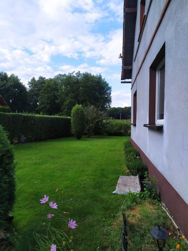 Dom na sprzedaż Tułowice  115m2 Foto 2